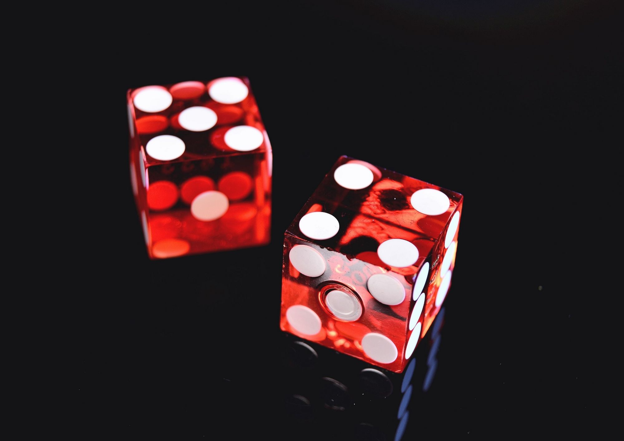 casino bad neuenahr mindesteinsatz