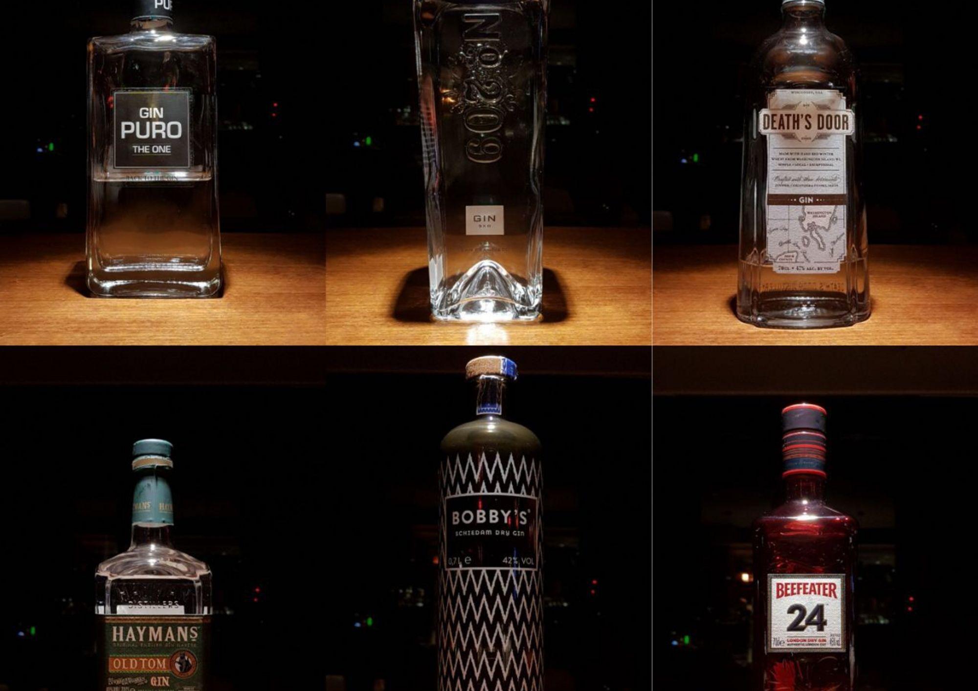 tasting gin cocktails event im me and all hotel d sseldorf. Black Bedroom Furniture Sets. Home Design Ideas